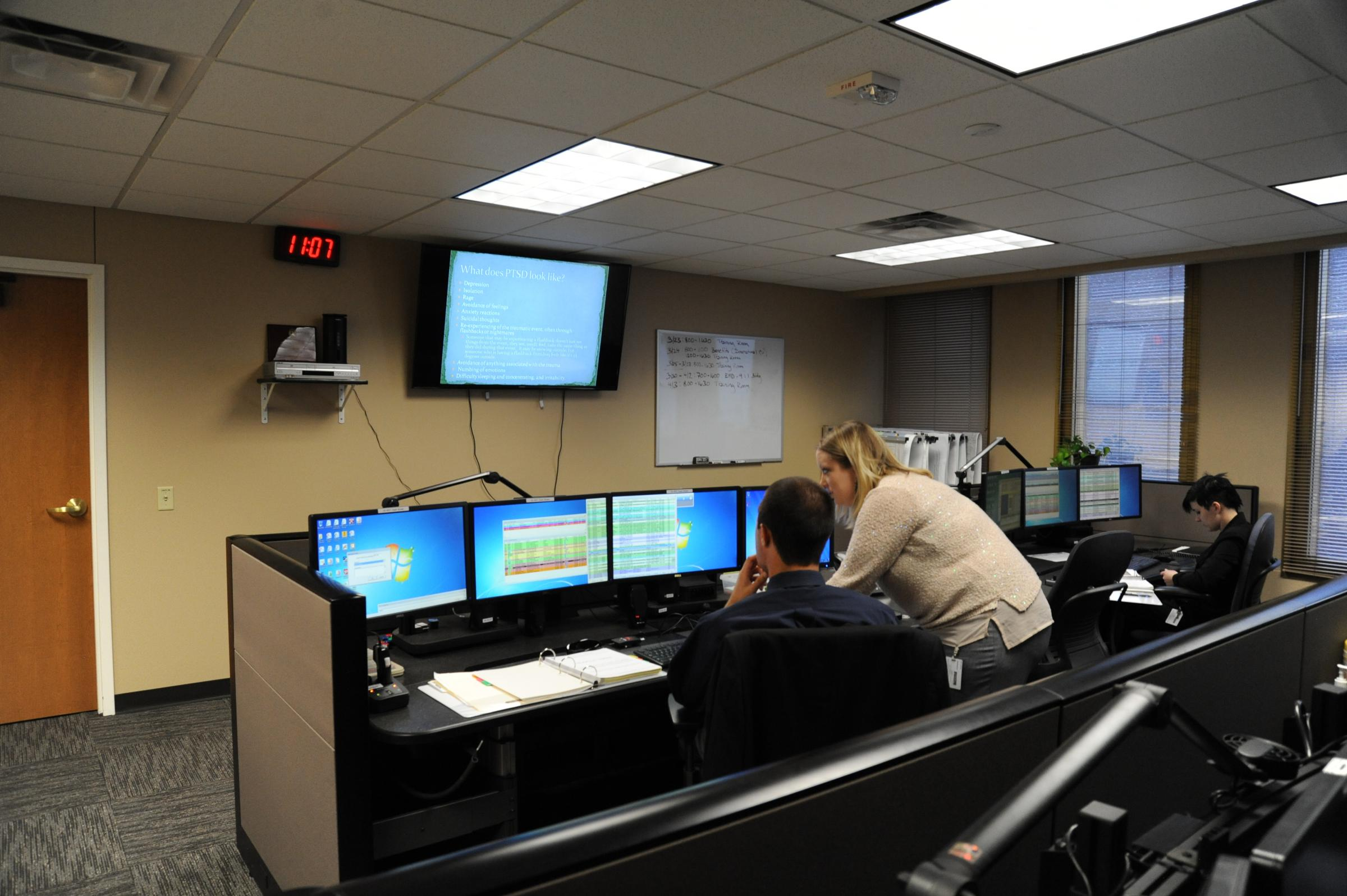 Sheriffs office communications center recognized as an accredited sheriffs office communications center recognized as an accredited center of excellence in emergency medical dispatch 1betcityfo Gallery